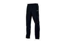 Asics Men&#039;s Hermes Woven Pant black